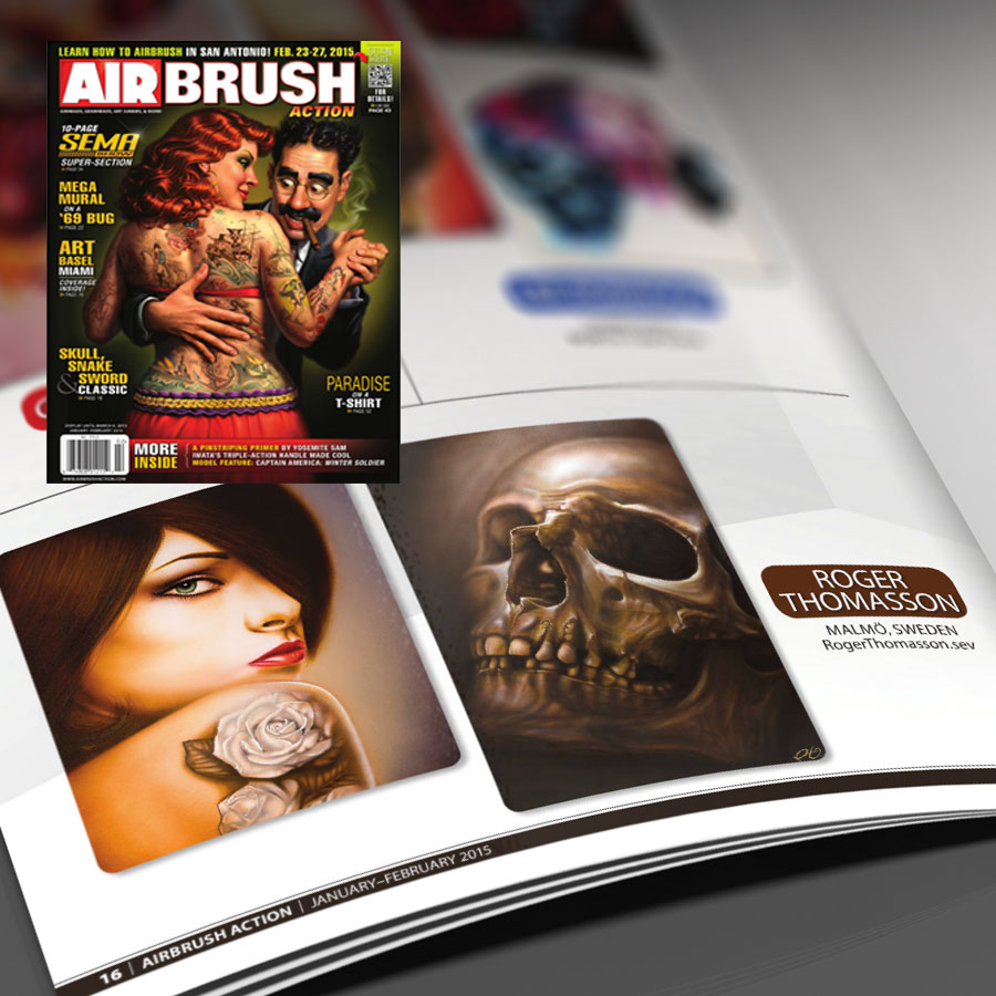 Published-in-Airbrush-Action-Jan-feb-2015